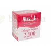 BLINK ITAL COLLAGEN 6X50ML