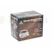 AYURA HERBAL INSTANT BLACK COFFEE MIX 10DB