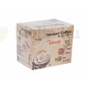 AYURA HERBAL INSTANT COFFEE MIX 10DB