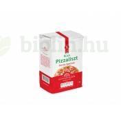 FORTUNA PIZZA LISZT BF-00 1000G