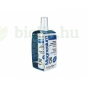 BETTERYOU MAGNÉZIUM OLAJ ORIGINAL SPRAY 100ML