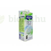 ALPRO RIZSITAL ORIGINAL 1000ML