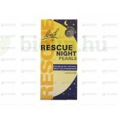 BACH RESCUE NIGHT PEARLS GYÖNGY 28DB