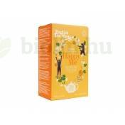 BIO ETS TEA WELLNESS-HAPPY ME FILTERES 20DB