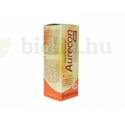 AURECON DRY FÜLSZÁRÍTÓ SPRAY 50ML