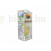 BIO BIOPONT ZABITAL LIGHT 1000ML