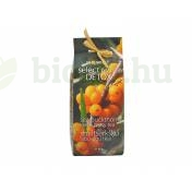 BIO2YOU HOMOKTÖVIS TEA 100% 75G