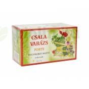CSALA VARÁZS FORTE  TEA 24DB