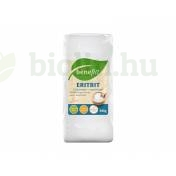 BENEFITT/INTERHERB GURMAN ERITRIT 500G