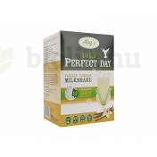 ABY PERFECT DAY  DIÉTA VANILIA ÍZŰ 360G