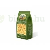 DON FRANCESCO DURUM TÉSZTA FUSILLI 500G