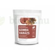 PHARMACOIDEA GOMBA VARÁZS POR 90G