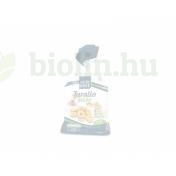 GLUTÉNMENTES NUTRI FREE PEREC TARALLO BREAK 240G