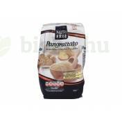 GLUTÉNMENTES NUTRI FREE ZSEMLEMORZSA PANGRATTATO 500G