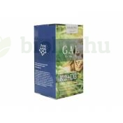 GAL K2+D3 VITAMIN CSEPP 20ML