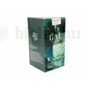 GAL K-KOMPLEX CSEPP 20ML