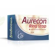 AURECON RING STOP KAPSZULA  30DB