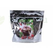 NATURE COOKTA SPECIAL PEKTIN 80G