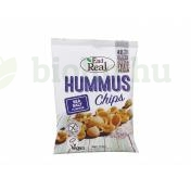 EAT REAL HUMMUS CHIPS TENGERI SÓS 45G
