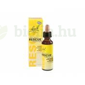 BACH RESCUE DAY CSEPP ALKOHOLMENTES 20ML