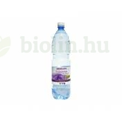 ABSOLUTE 75 DEUTERIUM BALANCE VÍZ 1500ML