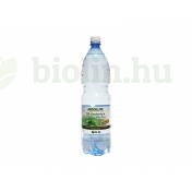 ABSOLUTE 125 DEUTERIUM BALANCE VÍZ 1500ML