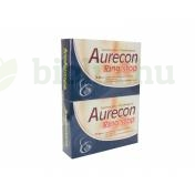AURECON RING STOP TABLETTA 2X30DB
