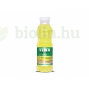 VIWA VITAMINVÍZ C-1000 500ML/12DB