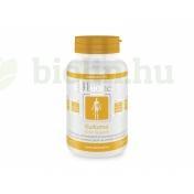 BIOHEAL KURKUMA 70 DB