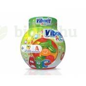 VIBOVIT ABC GYEREK GUMIVITAMIN 50DB