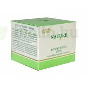 GOLDEN GREEN NATURE LINE BŐRFEHÉRÍTŐ KRÉM 50ML