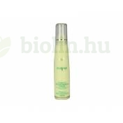 GOLDEN GREEN NATURE LINE PUSH-UP MELLFESZESÍTŐ KRÉM 200ML