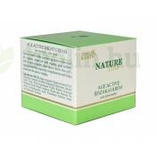 GOLDEN GREEN NATURE LINE AGE ACTIVE ÉJSZAKAI KRÉM 50ML