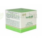 GOLDEN GREEN NATURE LINE SUPERLIFT NAPPALI KRÉM 50ML