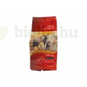 AFRICAN DAWN ROOIBOS TEA MANGO ÍZŰ 40DB