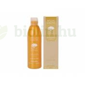 ARGAN SUBLIME ARGÁN OLAJ SAMPON 250ML