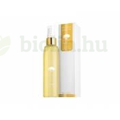 ARGAN SUBLIME ABSOLUTE SZÁRAZ OLAJ 100ML