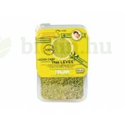 GLUTÉNMENTES ENDLESS THAI LEVES 200G