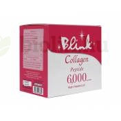 BLINK KOLLAGÉN ITAL 6000MG 6X100ML