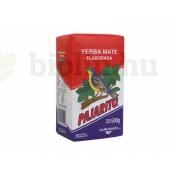 YERBA MATE TEA PAJARITO TRADICIONAL 500G