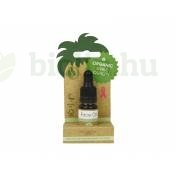 COCONUTOIL FACE OIL ARCSZÉRUM 10ML