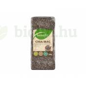 BENEFITT CHIA MAG 500G