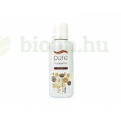 PURE MOSÓPARFÜM SECRET 100ML