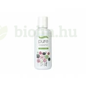 PURE MOSÓPARFÜM SPLENDID 100ML