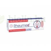 BIOMED RHEUMED KRÉM 70G
