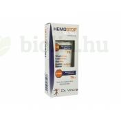 HEMOSTOP GÉL MAX 75ML