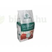FRUNCHY DE-LIGHT 100% ERITRITOL 1000G