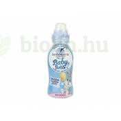 SAN BENEDETTO BABY VÍZ 250ML