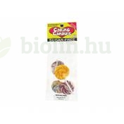 DOCTOR CANDY CARING CANDIES CSIGA 4DB