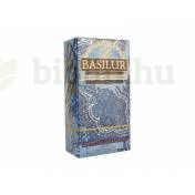 BASILUR ORIENTAL COLLECTION FROSTY AFTERNONN (70855) 25DB